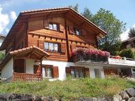 2-Zimmer-Wohnung in Küblis sucht Nachmieter 7240 Küblis Kanton:gr
