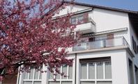 2,5 Zimmer Whg in Biel-Bienne  Kanton:be