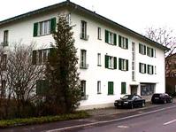 Neu renovierte,lichtdurchflutete 4.5 Zimmer Wohnung in Meggen 6045 Meggen Kanton:lu