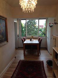 Wohnung in Zug mit Seesicht 6300 Zug Kanton:zg