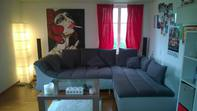 schöne 3.5 Zimmer Wohnung 8266 Steckborn Kanton:tg