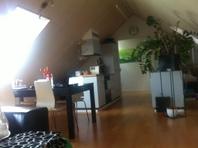2 Zimmer Loft-Wohnung 9000 St. Gallen Kanton:sg