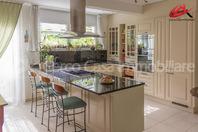 Casa singola con ampio giardino  Lugano 6900 Kanton:ti