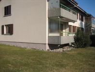 4 Zimmer Wohnung in Grosshöchstetten 3506 Grosshöchstetten Kanton:be