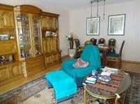 .5 Zimmer Wohnung in Fislisbach bei Baden 5442 Fislsibach Kanton:ag