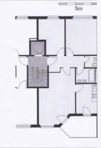 3.5 Zimmer Wohnung in Solothurn 4500 Solothurn Kanton:so