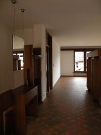 4.5. casa singola nel Luganese bella e curata  6806 sigirino Kanton:ti