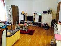 2.5 Zimmer Wohnung in Chur 7000 Chur Kanton:gr