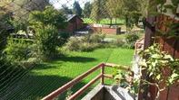Ruhige 3 Zimmer Wohnung am Waldrand in Unterentfelden 5035 Kanton:ag