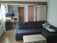1 Zimmer Wohnung mit Terasse in Wattwil 9630 Wattwil Kanton:sg