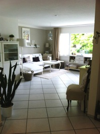 4 1/2 Zimmer Wohnung in Seon nähe Lenzburg 5703 Seon Kanton:ag