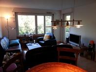 Günstige 4 Zimmer Wohnung 4553 Subingen Kanton:so