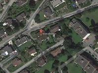 Suche Nachmieter für 2.5 Zimmerwohnung in Rudolfstetten AG 8964 Rudolfstetten Kanton:ag