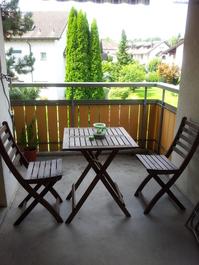 Schöne helle zentrale 2 1/2 Zimmer-Wohnung in Sins zu vermieten 5643 Sins Kanton:ag