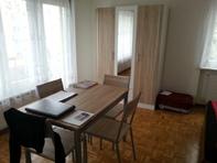 Nachmieter für 2.5 Wohnung 8964 Rudolfstetten Kanton:zh