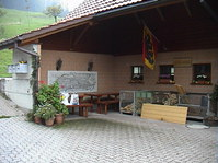 3 1/2 Zimmerwohnung 3154 Rüschegg-Heubach Kanton:be