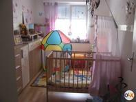 4.5 Zimmer Wohnung Chur 7000 Chur Kanton:gr