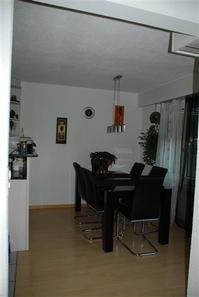 Nachmieter gesucht für 4.5 - Zimmer Wohnung 5436 Würenlos Kanton:ag