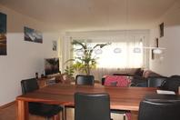 4.5 Zimmer Wohnung in Luzern 6045 Meggen Kanton:lu