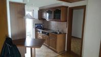 2.5 Zimmer Wohnung in Gersau 6442 Gersau Kanton:sz