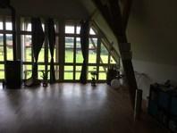 120qm  Wohnung mit grosser Galerie 3257 Ammerzwil Kanton:be