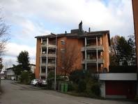 Ruhige Wohnlage 6033 Buchrain Kanton:lu