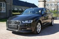 Audi A3 1.6 TDI Ambition Sportback