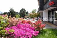 Luxuriöse 4,5 Zimmer Wohnung Porza – Lugano. Blick ueber den See. 6984 Porza Kanton:ti