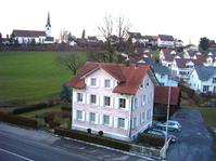 3 1/2 Zimmer Wohnung 9300 Wittenbach Kanton:sg