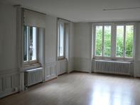 3-1/2-Zimmerwohnung 120 m2 Matten bei Interlaken  3800 Matten b. Interlaken  Kanton:be