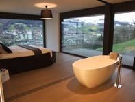 moderne Terrassenwohnung - etwas ganz Besonderes 6102 Malters Kanton:lu