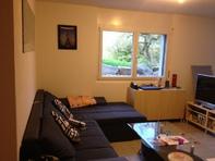 Moderne 2 1/2 Zimmer Wohunung mit 59.65m² in Nuglar 4412 Nuglar Kanton:so