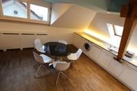 Wohnung zu vermieten in Zürich 8004 Zürich Kanton:zh