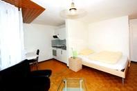 Möblierte 1.5 Zimmer Wohnung 8052 Zürich Kanton:zh