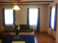 helle 3-Zimmer Wohnung 4492 Tecknau Kanton:bl