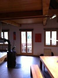 2,5 Zimmerwohnung in Schüpfen 3054 Schüpfen Kanton:be