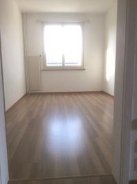 3-Zimmer Wohnung in Huttwil 4950 Huttwil Kanton:be