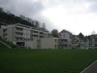 4,5 Zimmer Wohnung in Weggis Kanton Luzern 6353 Weggis Kanton:lu