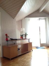 Schöne 2.5 Zimmer in Hermetschwil-Staff 5626 Hermetschwil-staff Kanton:zh