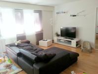 Schöne renovierte 4.5 Zi-Wohnung 6233 Büron Kanton:lu