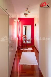 Splendida Villa Unifamiliare 7,5 locali 6834 Morbio Inferiore Kanton:ti