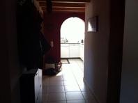 Günstige 5.5 Maisonettewohnung in Samenstorf 5614 Sarmenstorf Kanton:ag