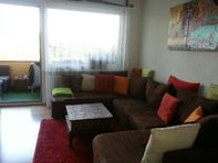 3 Zimmer Wohnung 8962 Bergdietikon Kanton:ag
