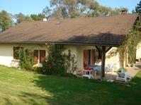 Natur & Erholung pur im Burgund-Ferienhaus  Romenay Kanton:xx