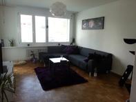 3 1/2 Zimmer Wohnung 5018 Erlinsbach Kanton:ag