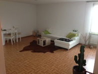 Ihr neues zu Hause in Dagmersellen 6252 Dagmersellen Kanton:lu