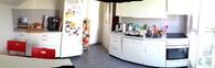 4.5 Zimmerwohnung in Luzern 6015 Luzern Kanton:lu