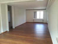 Helle 4½-Zimmer-Wohnung in Goldau  6410 Goldau Kanton:sz