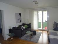 Helle&gemütliche 3.5 Zimmerwohnung in Gerlafingen 4563 Gerlafingen Kanton:so