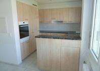 Moderne 4,5 Zimmer Wohnung in Brittnau 4805 Brittnau Kanton:ag